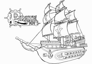 War Ship Coloring Pages Unique Ships Coloring Pages Design