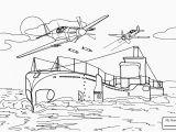 War Ship Coloring Pages Unique Ships Coloring Pages Design