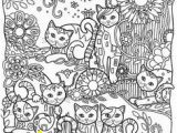 Warrior Cats Clan Coloring Pages 105 Best Warrior Cats Party Images