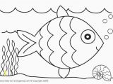 Water Fun Coloring Pages Christmas Dog Coloring Pages Kids Fishing Coloring Pages Lovely