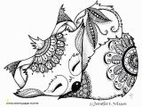 Water Fun Coloring Pages Sheep Coloring Pages to Print Sheep Coloring Page Best Coloring