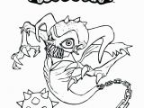 Water Fun Coloring Pages Skylanders Giants Coloring Pages Giants Coloring Pages Best O D