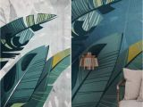 Waterproof Outdoor Wall Murals andrea Bernagozzi Picture Gallery In 2019