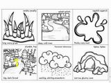 We Re Going On A Bear Hunt Printable Coloring Pages 15 Best We Re Going On A Bear Hunt Images