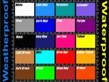 Web Page Color Chart Hunter Green Color Chart Best How to Olive Green Shades In