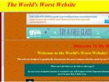 Web Page Color Palette 10 Troublesome Colors to Avoid In Your Advertising — Sitepoint