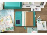Webster Pages Color Crush Travelers Notebook Webster S Pages Color Crush Travelers Notebook Planner