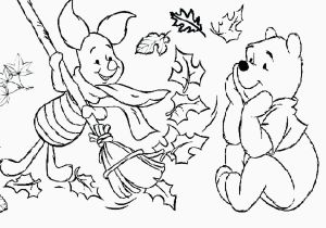 Wedding Coloring Pages Free 50 Disney Coloring Pages for Boys Free