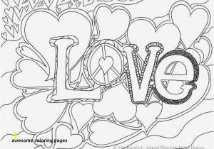 Wedding Coloring Pages Free Luxury Wedding Coloring Book Pages Free