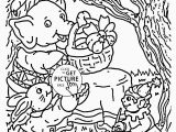 Wedding Coloring Pages Free Printable Coloring Pages Wedding