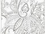 Wedding Coloring Pages Free Unique Free Disney Coloring Pages for Kids