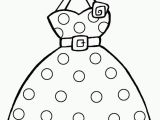 Wedding Dress Coloring Pages Printable Coloring Pages Dresses Coloring Home