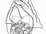 Wedding Dress Coloring Pages Printable Wedding Dress Coloring Pages & Free Wedding Dress