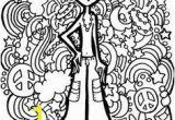 Weed Coloring Pages 420 Weed Coloring Pages Coloring Pages Josh Pinterest