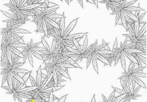 Weed Coloring Pages 420 Weed Coloring Pages Coloring Pages Josh Pinterest