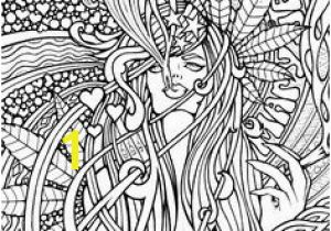Weed Coloring Pages for Adults 453 Best Vulgar Coloring Pages Images