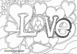 Weed Coloring Pages for Adults Marijuana Coloring Pages Unique Kids Coloring Page Simple Color Page
