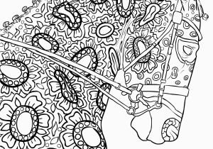 Weed Coloring Pages Weed Coloring Pages Coloring Pages Coloring Pages