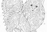 Weed Coloring Pages Weed Coloring Pages Cool Coloring Pages