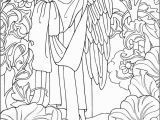 Weeping Angel Coloring Page Angel Coloring Pages Baby Coloring Pages Unique Baby Coloring Pages