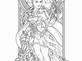 Weeping Angel Coloring Page Doctor who Coloring Pages Weeping Angels Best Edytapku1