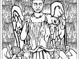 Weeping Angel Coloring Page Doctor who Wibbly Wobbly Timey Wimey Coloring Pages [printables
