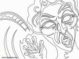 Weeping Angel Coloring Page Weeping Willow Drawing at Getdrawings