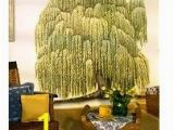 Weeping Willow Wall Mural 19 Best Bridge Murals Images In 2019