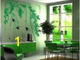 Weeping Willow Wall Mural 458 Best Wall Decor Images