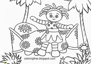 Weird Coloring Pages Cheapest Place to Print Color Pages Fresh Printing Coloring Pages
