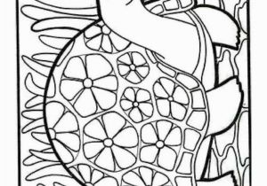 Weird Coloring Pages Color Minecraft Beautiful Bug] Weird Coloured Grass In the Middle