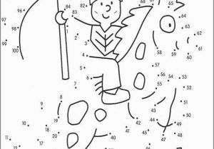 Weird Coloring Pages Dot to Dot Coloring Pages New Weird Alphabet Connect the Dots