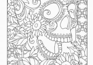 Weird Design Coloring Pages Pin by Lorrie Slone On Paper Pinterest