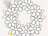 Welcome Spring Coloring Pages Printable Months Of the Year Coloring Pages