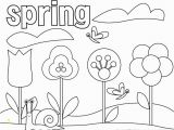 Welcome Spring Coloring Pages Printable Perspective Color Sheets for Spring Coloring Pages Adults