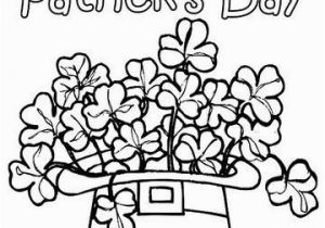 Welcome Spring Coloring Pages Printable Printable Spring Coloring Pages