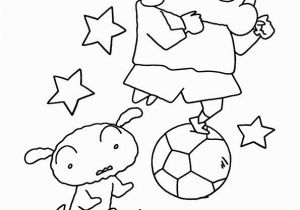 Welcome Spring Coloring Pages Printable Wel E Back Coloring Pages Shin Chan Coloring Pages Hollywood