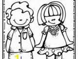 Welcome to Second Grade Coloring Pages 197 Best School Images In 2018