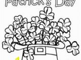 Welcome to Second Grade Coloring Pages 80 Best Coloring Pages Images On Pinterest