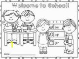 Welcome to Second Grade Coloring Pages Esteban Diaz Morales Esjodimo On Pinterest