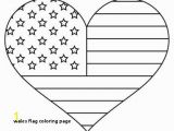 Welsh Flag Coloring Page Wales Flag Coloring Page 13 Wales Flag Coloring Page Kids Coloring