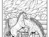 """Western Horse Coloring Pages for Adults 28 Best Images About Icolor """"the Old West"""" On Pinterest"""