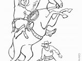 Western Horse Coloring Pages for Adults 72 Best Images About Color the West On Pinterest