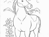 Western Horse Coloring Pages for Adults Printable Adult Wild West town Coloring Pages Coloring Home