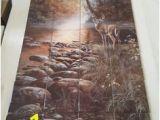 Western Tile Murals 72 Best Animal Tile Murals Images In 2019