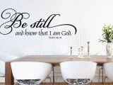 Western Wall Murals Decals Wall Mural Ideas for Your Home Ecosia