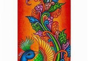 What are Mural Paintings Mural Painting Design 6 Art & Utilities Pinterest