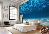 What is A Wall Mural Scheme Modern Murals for Bedrooms Lovely Index 0 0d and Perfect Wall
