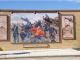 What is Murals Cuba Mo Mural Bild Von the Murals Of Cuba Cuba Tripadvisor