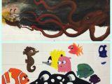 What is Murals Marine Murals Hit Whb Halls – the Hurricane Eye